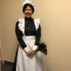 Mrs. Cobbler